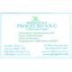 logo_221050