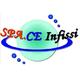 Logo_221486