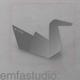 Logo_237041