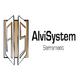 logo_alvisystem_CMYK.jpg 3_204947