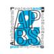 logo apbs_237324