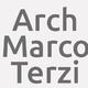 Logo Arch Marco Terzi_79208