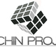 logo archin project