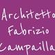 Logo Architetto Fabrizio Campailla_42984
