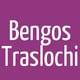 Logo Bengos Traslochi