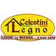 LOGO CELESTINI OK_213204