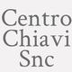 Logo Centro Chiavi Snc_130307