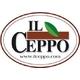 logo ceppo2_57168