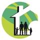 logo_coimec3_75145