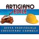 Logo_Cristofaro_Carmelo_157680