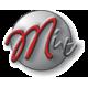 logo-def2_147652
