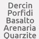Logo Dercin Porfidi Basalto Arenaria Quarzite_56141