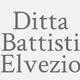 Logo Ditta Battisti Elvezio_107751