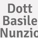 Logo Dott Basile Nunzio_121596