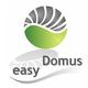 logo easy-domus_230509