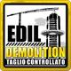 logo edil demolition_220093