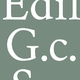 Logo Edil G.c. Sas_46755