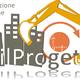 Aziende Geometri - Edil Proget Srl