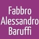 Logo Fabbro Alessandro Baruffi_42551