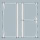 Logo fil di ferro_biglietto quadrato_fondo-7_212907