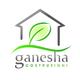 Logo Ganesha_154518