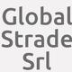 Logo Global Strade Srl_92126