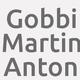 Logo Gobbi Martin Anton_84468
