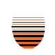 logo gpp_176117
