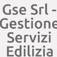 Logo Gse Srl - Gestione Servizi Edilizia_95395