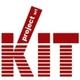 logo kit2_111317
