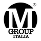 logo M group italia_210844