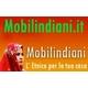 Logo Mobili Etnici_62850