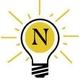 Logo Napolitano impianti_130403
