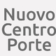 Logo Nuovo Centro Porte_87547
