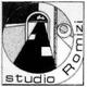 logo romizi_96200