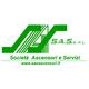 logo SAS_220483
