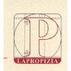 LOGO  SOLO PROPIZIA_169795