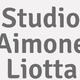 Logo Studio Aimone Liotta_73920