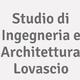 Logo Studio di Ingegneria e Architettura Lovascio_79673