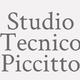 Logo Studio Tecnico Piccitto_87493