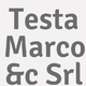 Logo Testa Marco &c Srl_85795