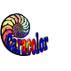 logo tiz4 ( In Uso )_59654