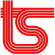 Logo-Ts_167902