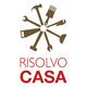 Logo_V_colore_111861