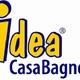 Aziende Ristrutturazione Bagni - Ideacasabagno Snc