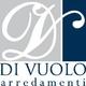 logoDiVuolo_web_108908