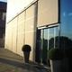 Aziende Ristrutturazioni Vicenza - Progetto sole snc