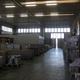 magazzini interni