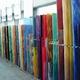 magazzino vetri artistici