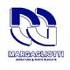 marga logo def_177001